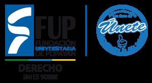 Logo-FUP-Derecho-01