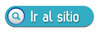 btn_ir_al_sitio-02