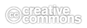 logo_creative_blanco