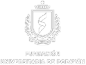 logo_fup_blanco-02