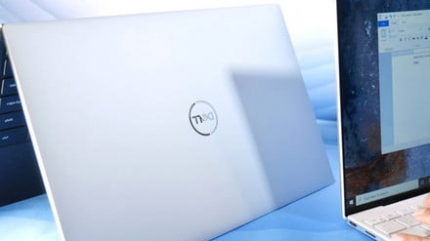Dell XPS 13 vs. MacBook Pro 13: ¿cuál es la mejor laptop ...
