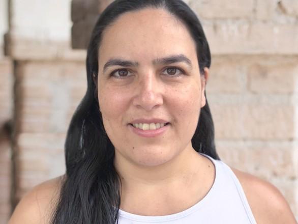 Patricia-Ayala-19-768x768