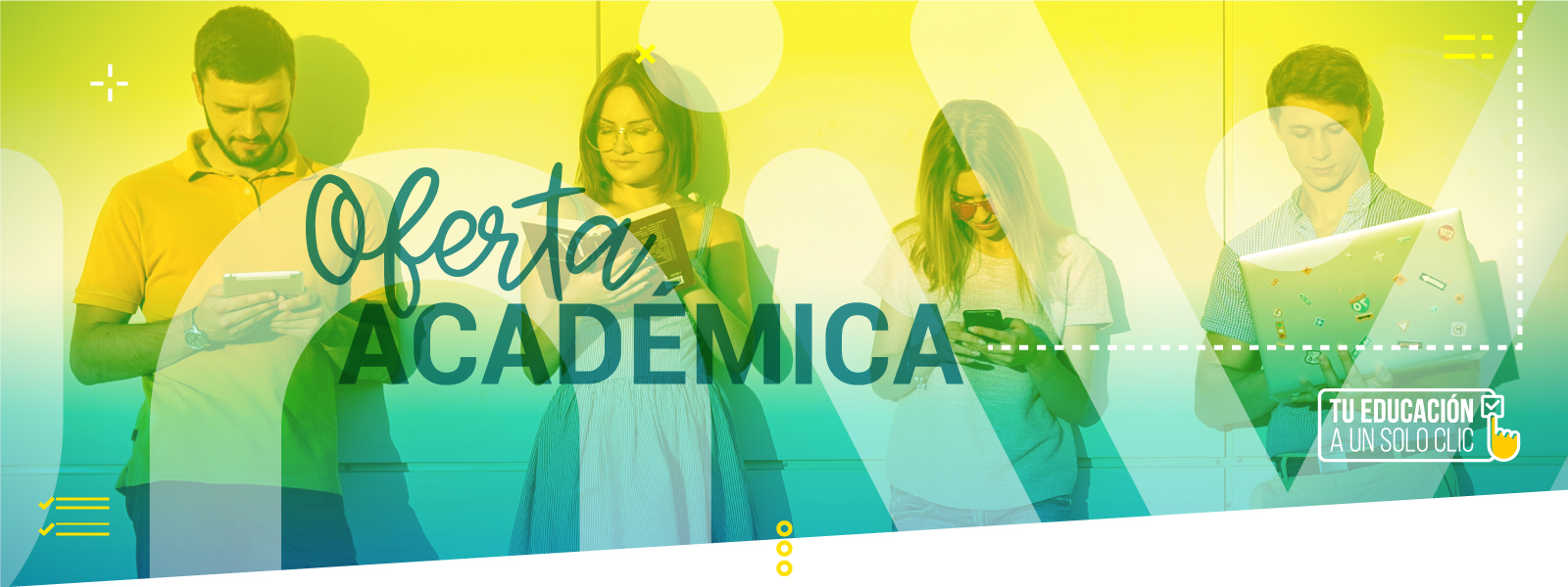 Banner-Oferta-Academica-2021