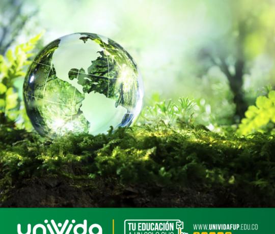 Sistemas-Agropecuarios-Alternativos