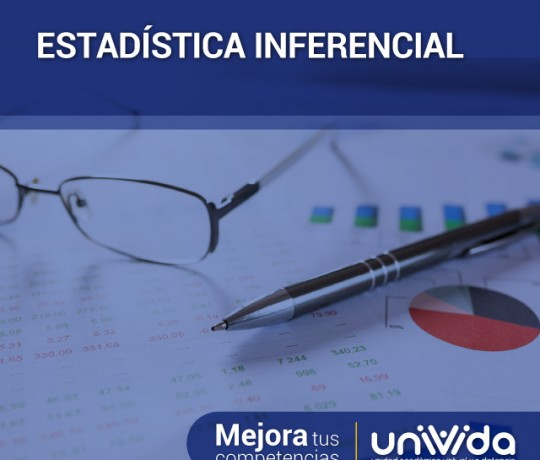 estadistica-inferencial