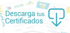 boton_certificados