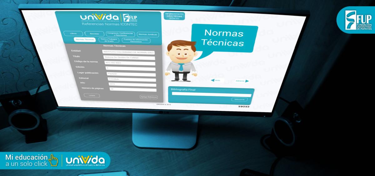 noticia-app-icontec-2