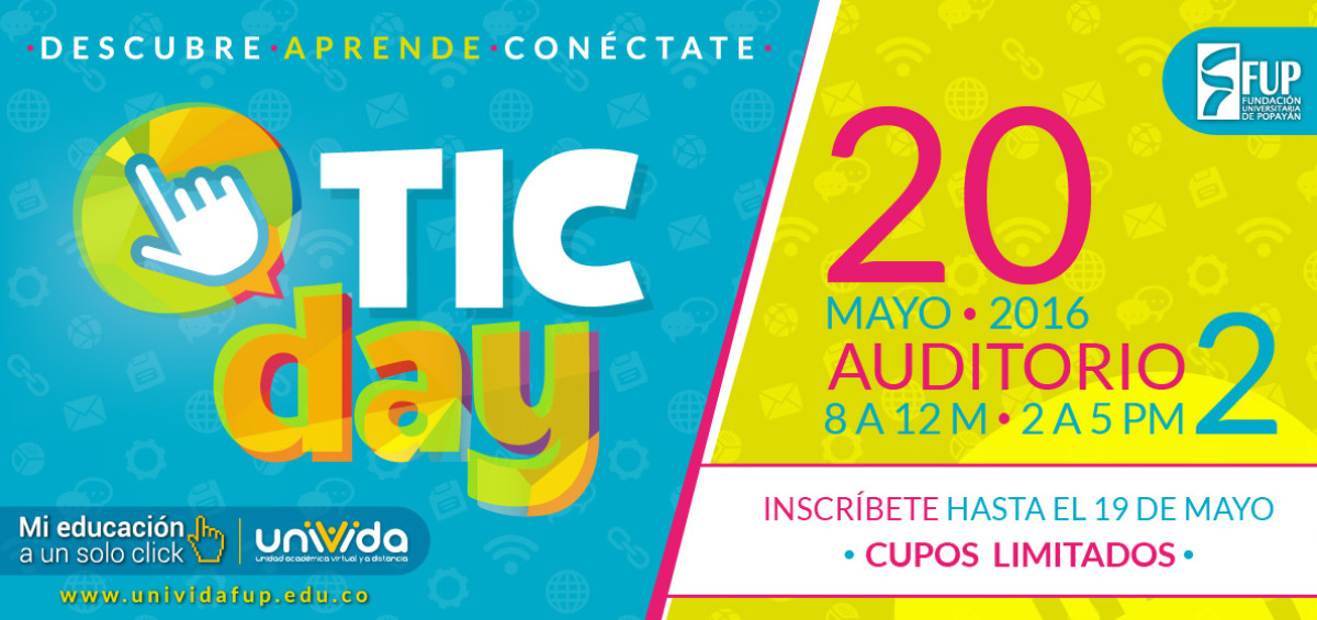 noticia-tic-day-2