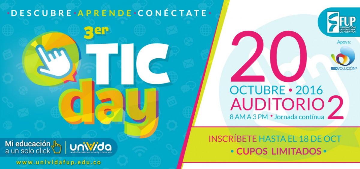 Noticia-TIC-Day-2