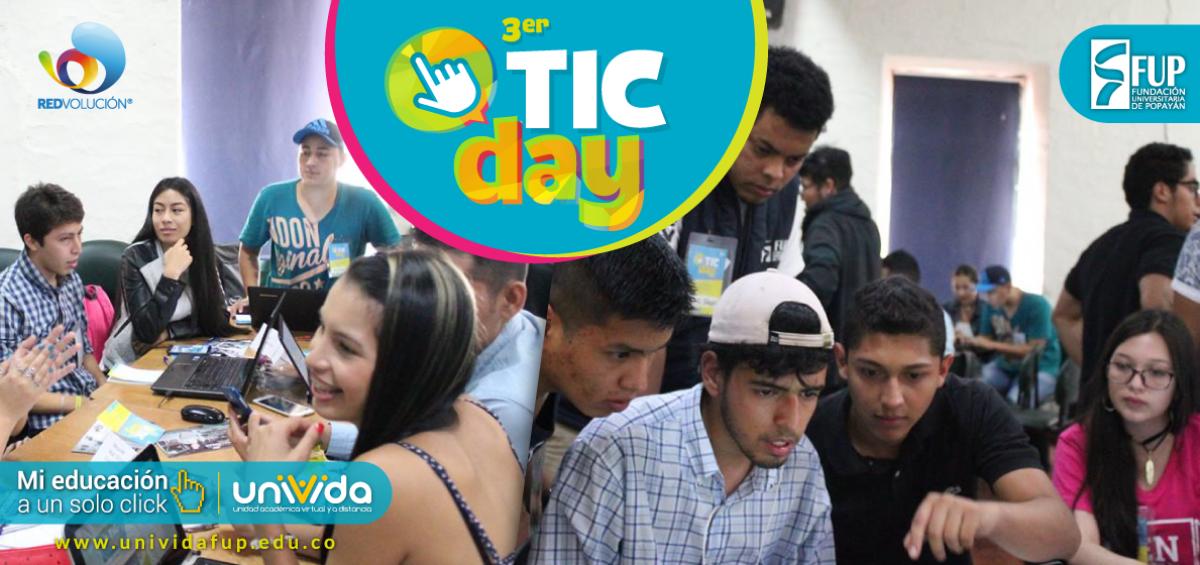 noticias-premio-ticday-2