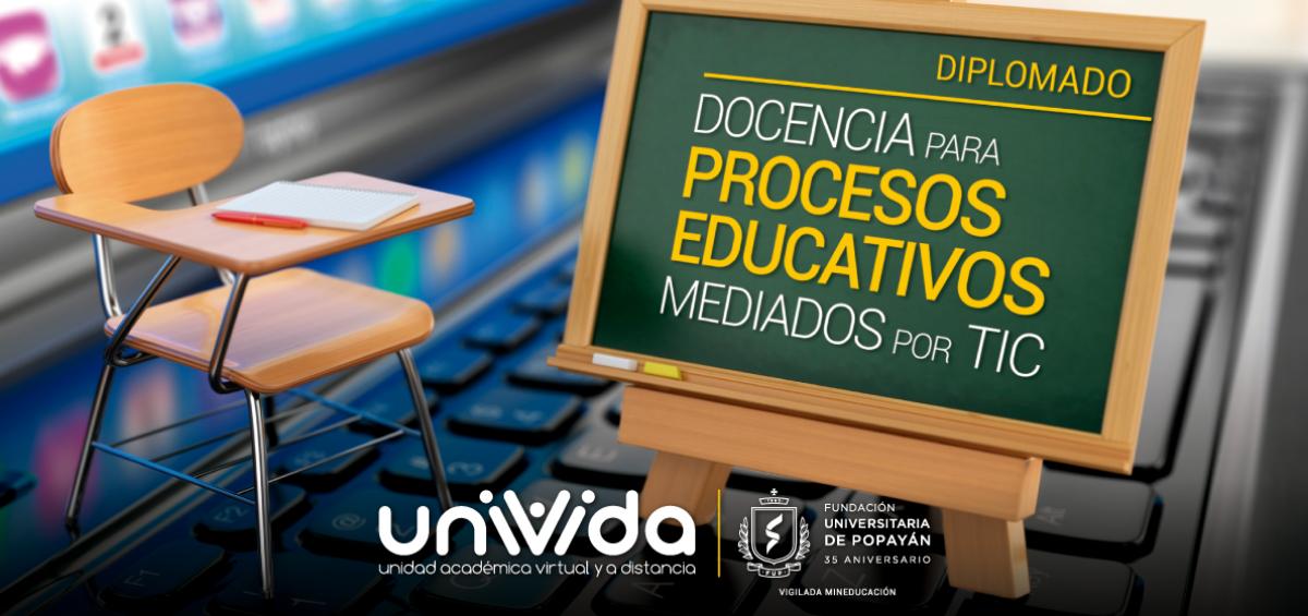 Noticias-Diplomado5
