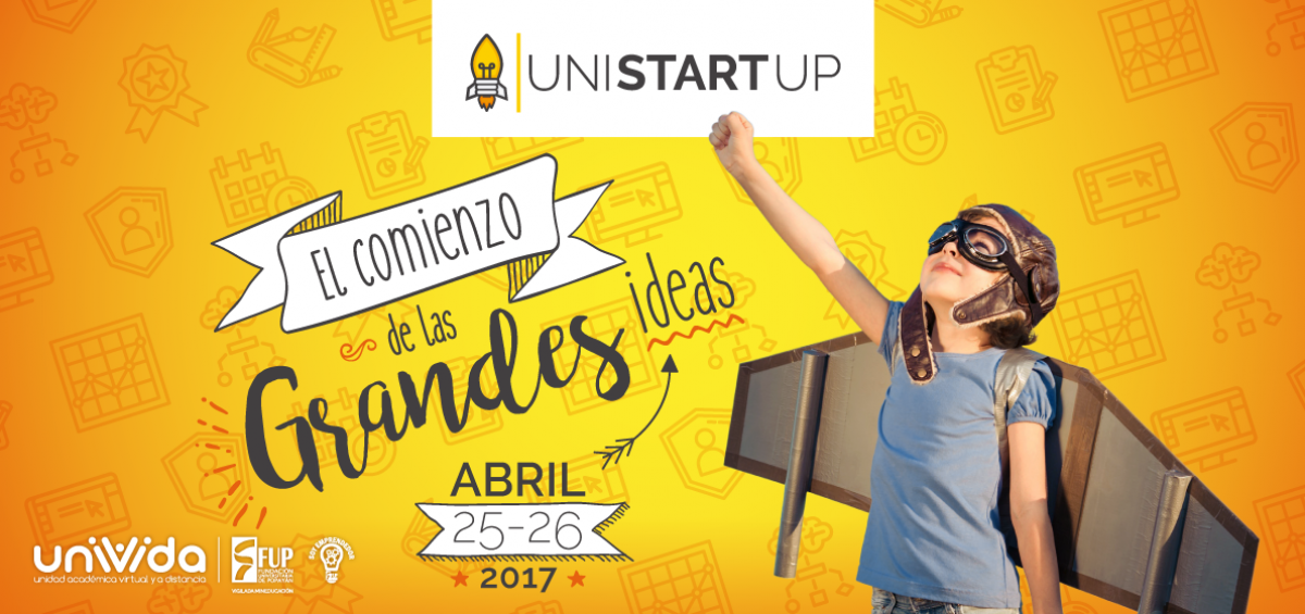 noticia-unistartup-2