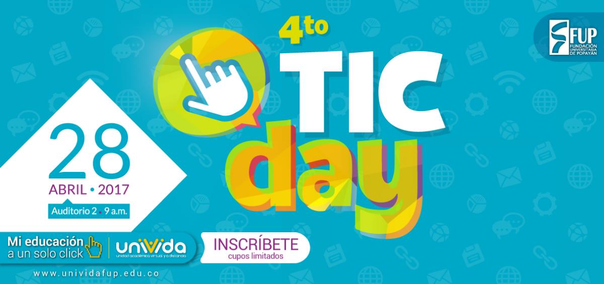 noticias-ticday-2
