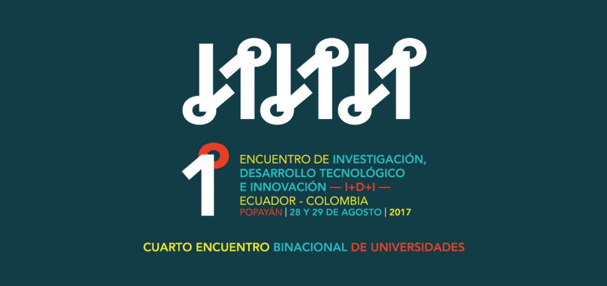 Noticias-UNIVIDA-02