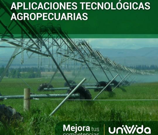 Aplicaciones-tecnologicas-agropecuarias