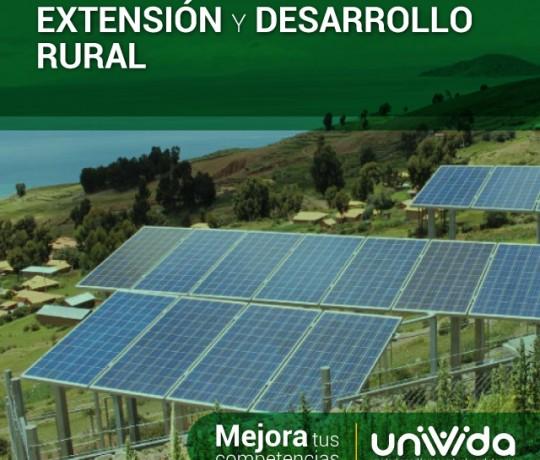 EXTENSIÓN-Y-DESARROLLO-URRAL