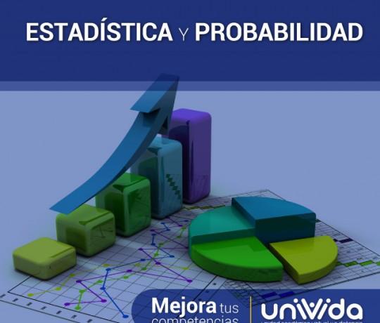 Estadistica-y-probabilidad