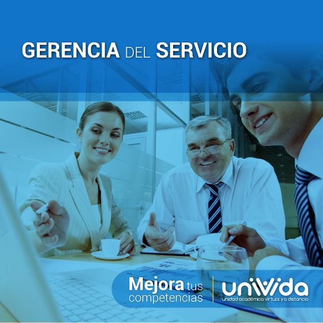 Gerencia-del-Servicio