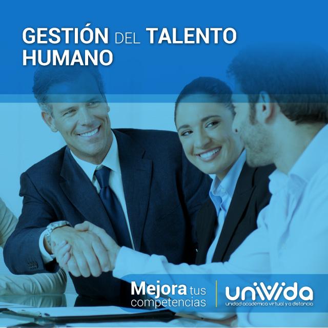 Gestion-del-talento-humano