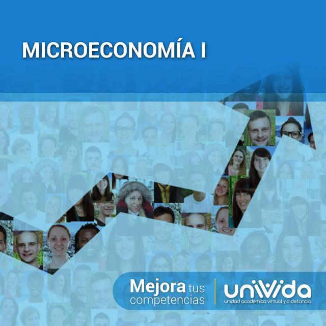 Microeconomia-I