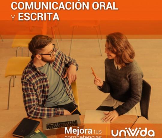 comunicacion-oral-y-escrita