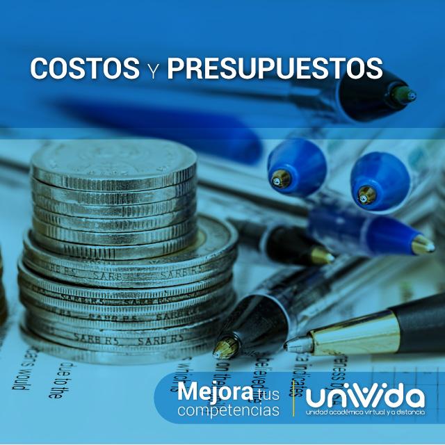 costos-y-presupuestos