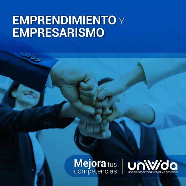 emprendimiento-y-empresarismo
