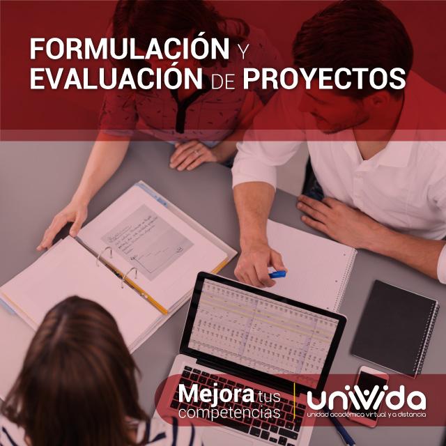 formulacion-y-evaluacion-de-proyectos