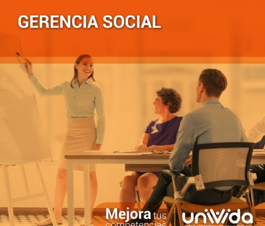 gerencia-social