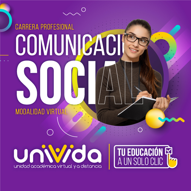 img-portaf-social