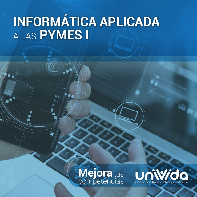 informatica-pymes-I
