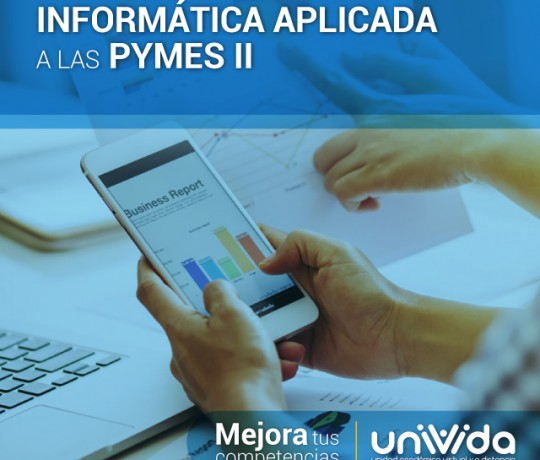 informatica-pymes-II