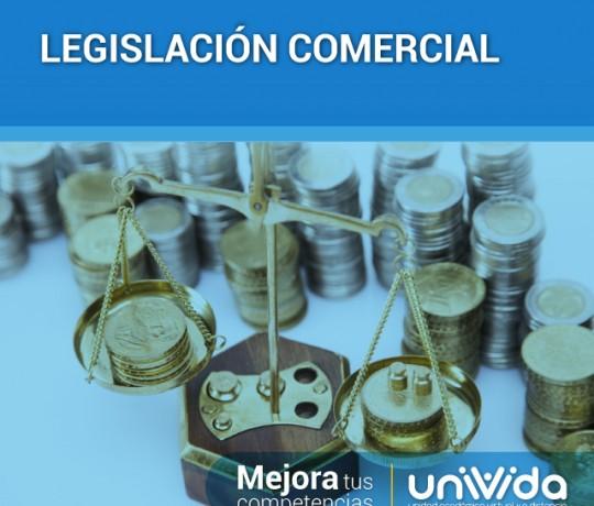 legislacion-comercial