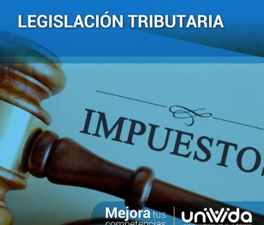 legislacion-tributaria