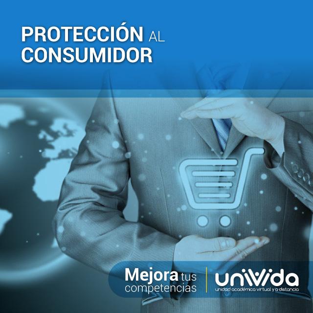 proteccion-al-consumidor