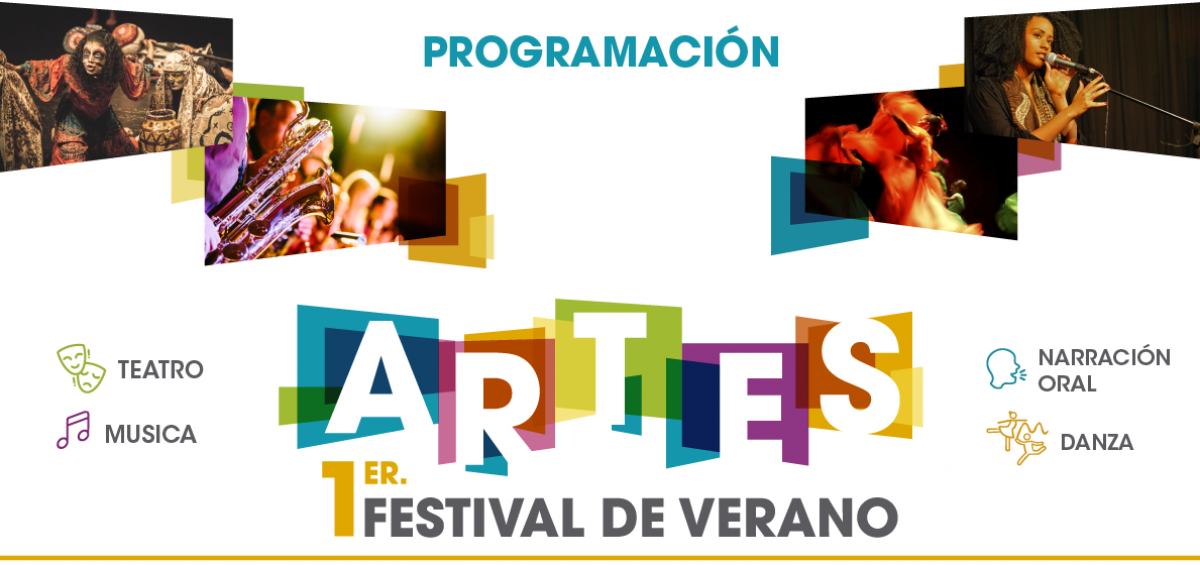 Noticias-Web-Artes-Festival-03