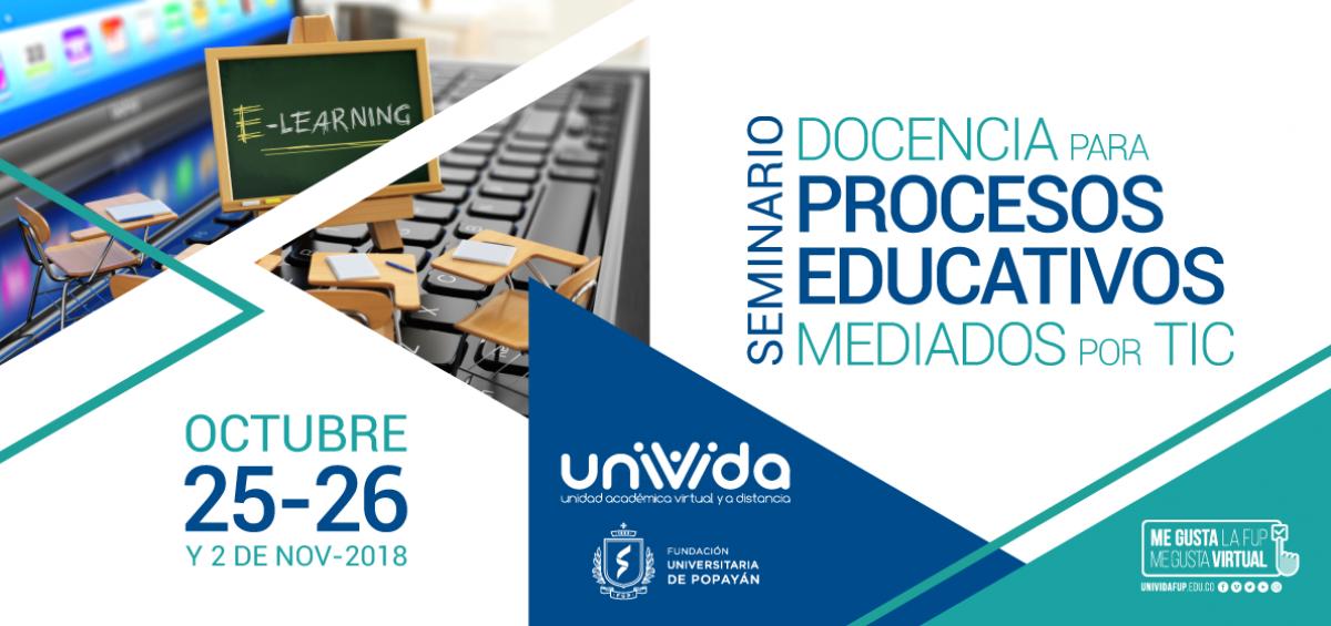 Noticia-interna-Seminario-Docencia