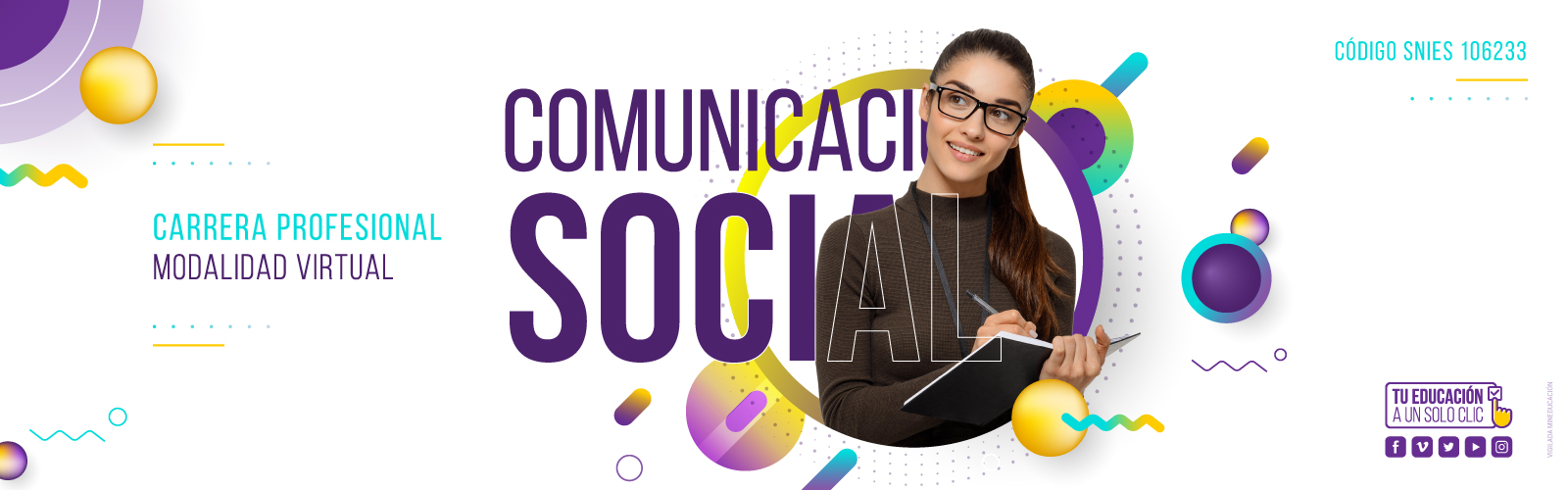 Banners-interno-social