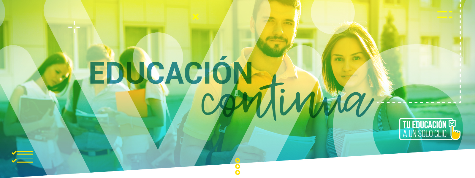 Banner-Educacion-continua-2021