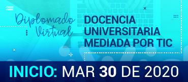 Banner-noticia-Diplomado-Docencia-2020-2