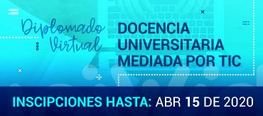 Banner-noticia-Diplomado-Docencia-2020-3