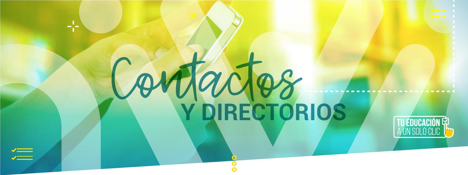 Banner-Contactos-2021