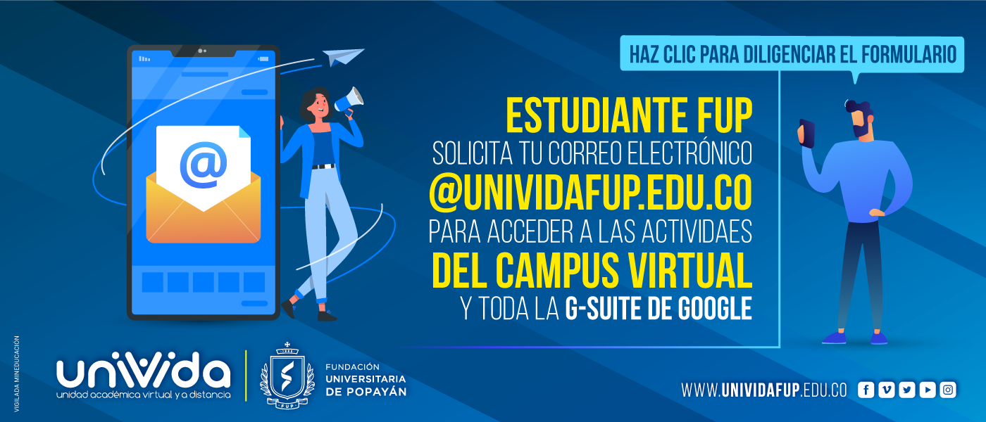 Banner-Correo-Univida