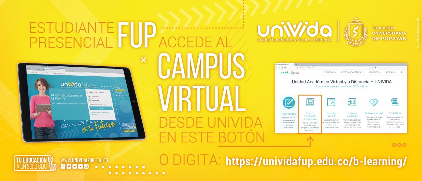 Banner-campus-virtual