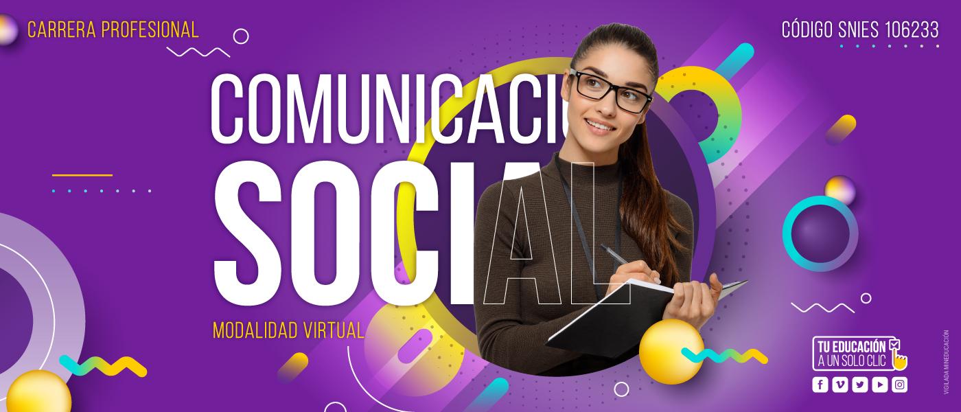 Banner-social-2