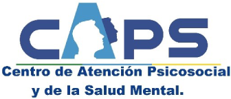 Logo-Caps