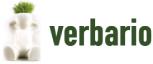 Verbario2