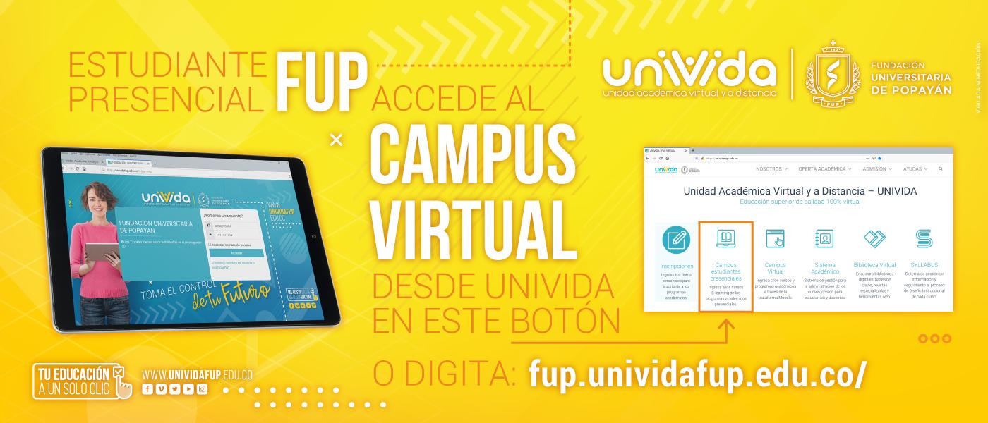 Banner-campus-virtual-2